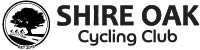 Shire Oak Cycling Club